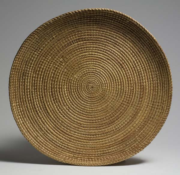 African Baskets: Grass Roots African Origins Of An American Art / What Is A