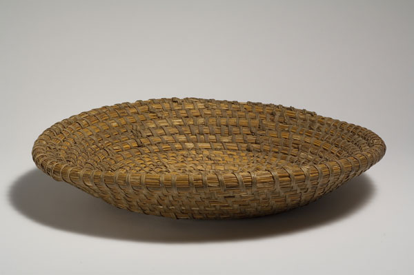 Grass Roots African Origins Of An American Art What Is A Basket