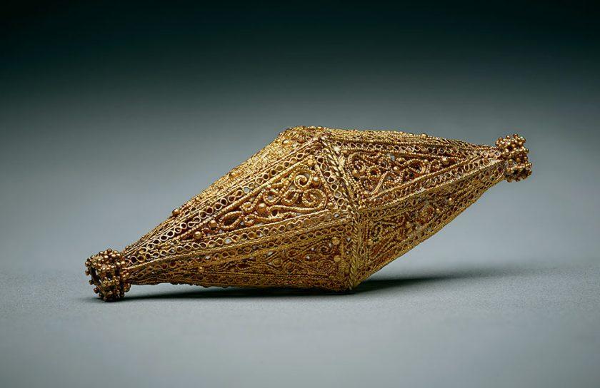 Fatimid Dynasty artist