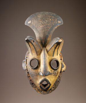 Ogoni artist