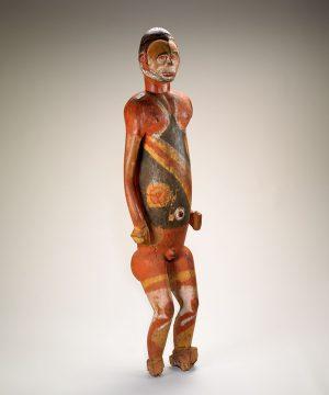 Igbo artists