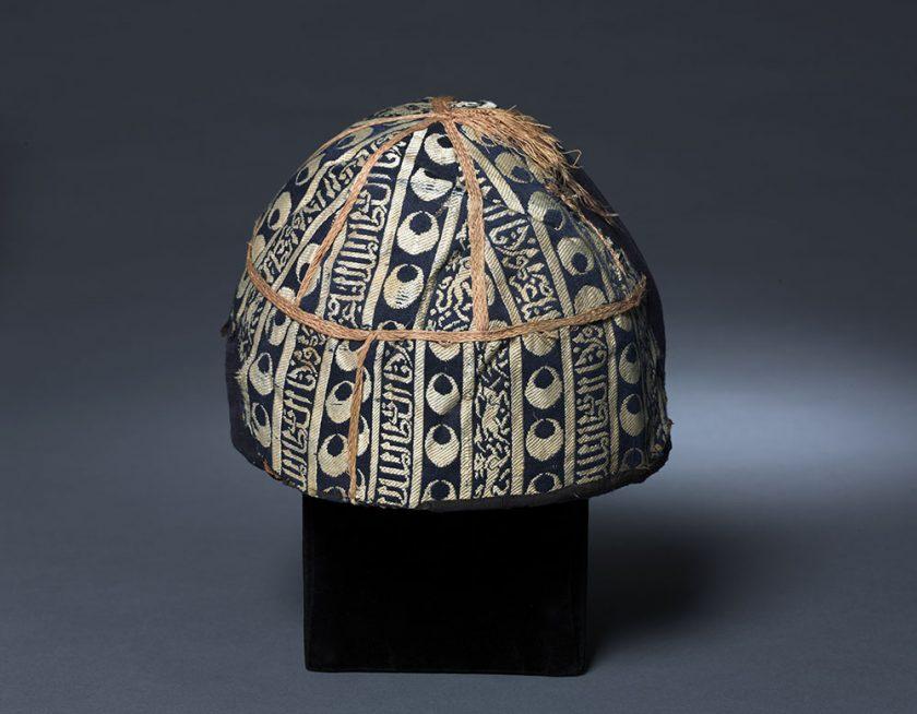 Mamluk Dynasty artist