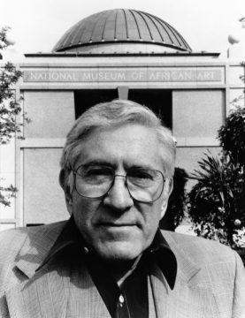 Warren Robbins