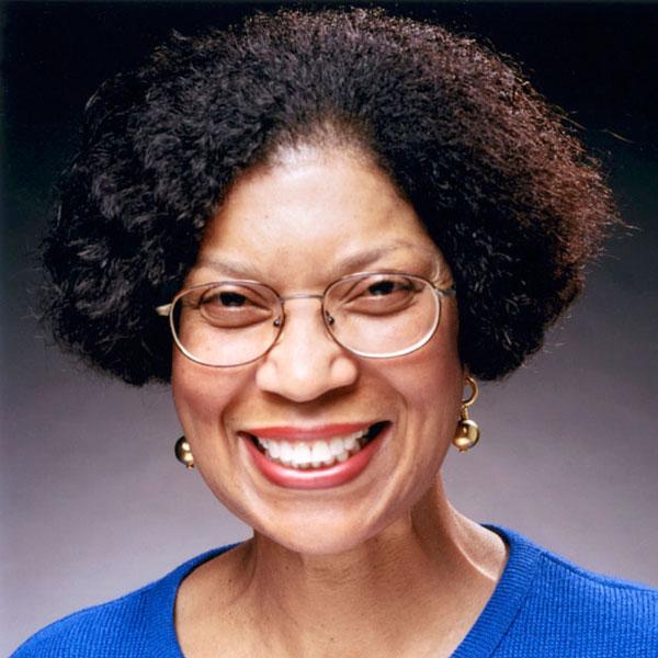 Roslyn A. Walker