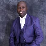 Pastor Mandla Mbatha