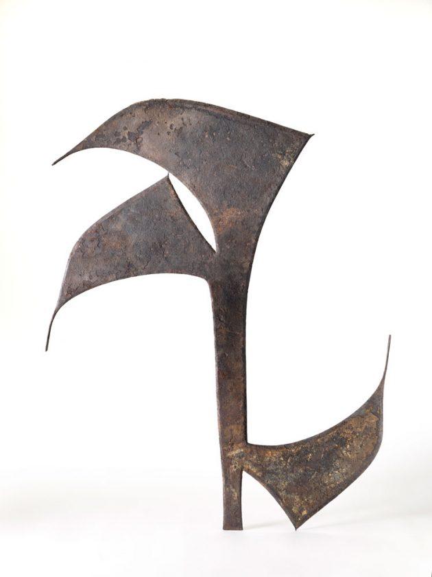 Nkutshu artist