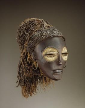 Face mask (pwo)