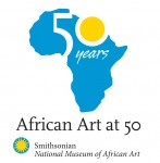 African Art at 50
