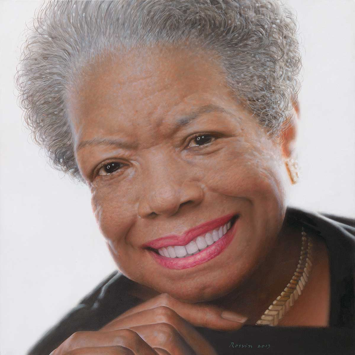 research on maya angelou Maya angelou is, true to the title of her own poem, a phenomenal woman few people can say they have been a novelist, professor, actress, singer, director, scholar, researcher, poet, and.