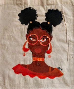 Canvas Bag 4