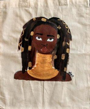 Canvas Bag 5