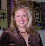 Karen Milbourne