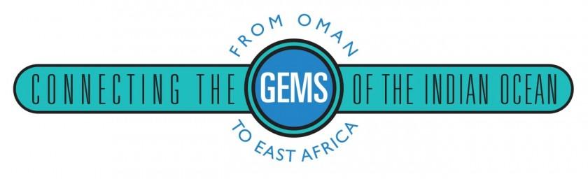OMAN-logo1