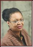 Paulette Mpouma