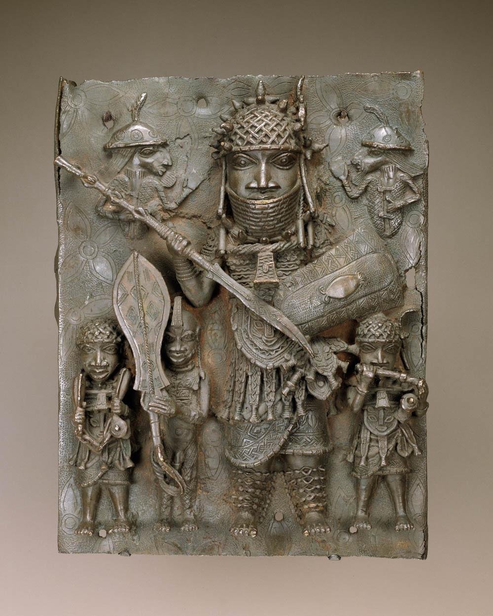 the art of benin Benin music -- kona : djo  play now mix - benin music- don metok : gnonnou youtube benin-nel oliver- baby girl  benin-sagbohan danialou- djo.