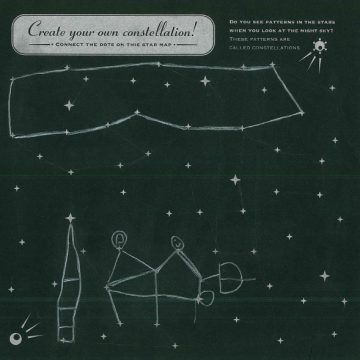 UTAHconstellations-5