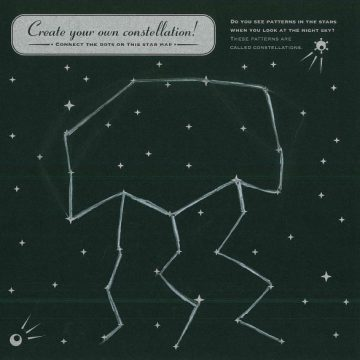 UTAHconstellations-6