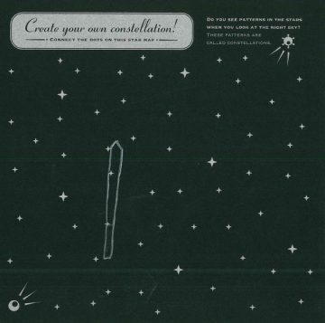 UTAHconstellations-7