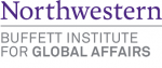 Buffett Institute