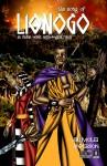 Lionogo Comic