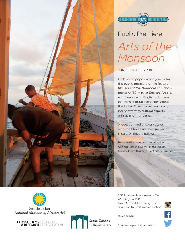 arts-of-monsoon