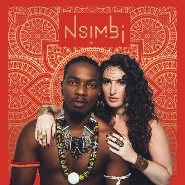 Nsimbi