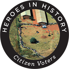 citizen voters