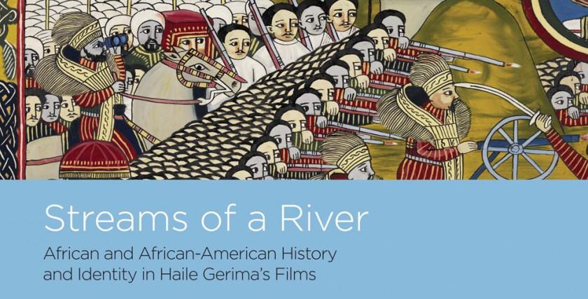 Streams of a River