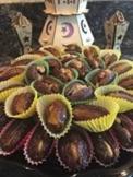 Egyptian Culinary Arts