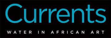 Currents: Water in African Art