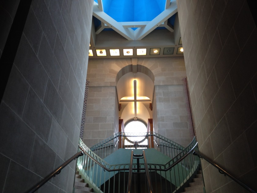 Entire Museum