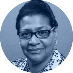 Deborah L. Mack