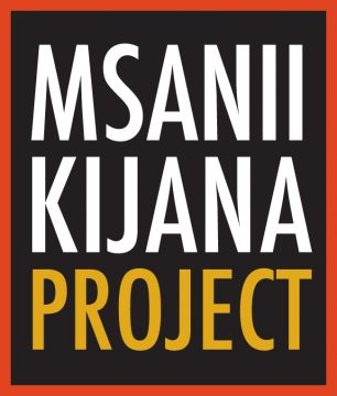 Msanii Kijana Project