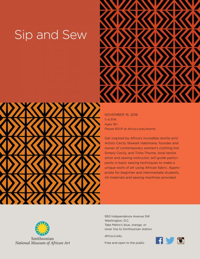 sip-and-sew