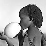 southafricalarrabee