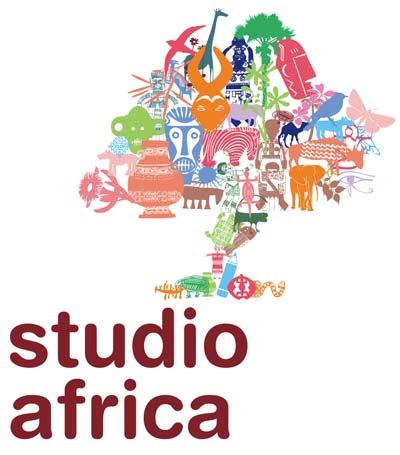 studioafrica