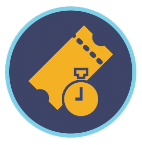 timed-ticket-icon