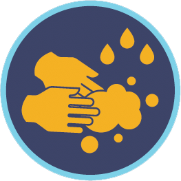 wash-hands-icon